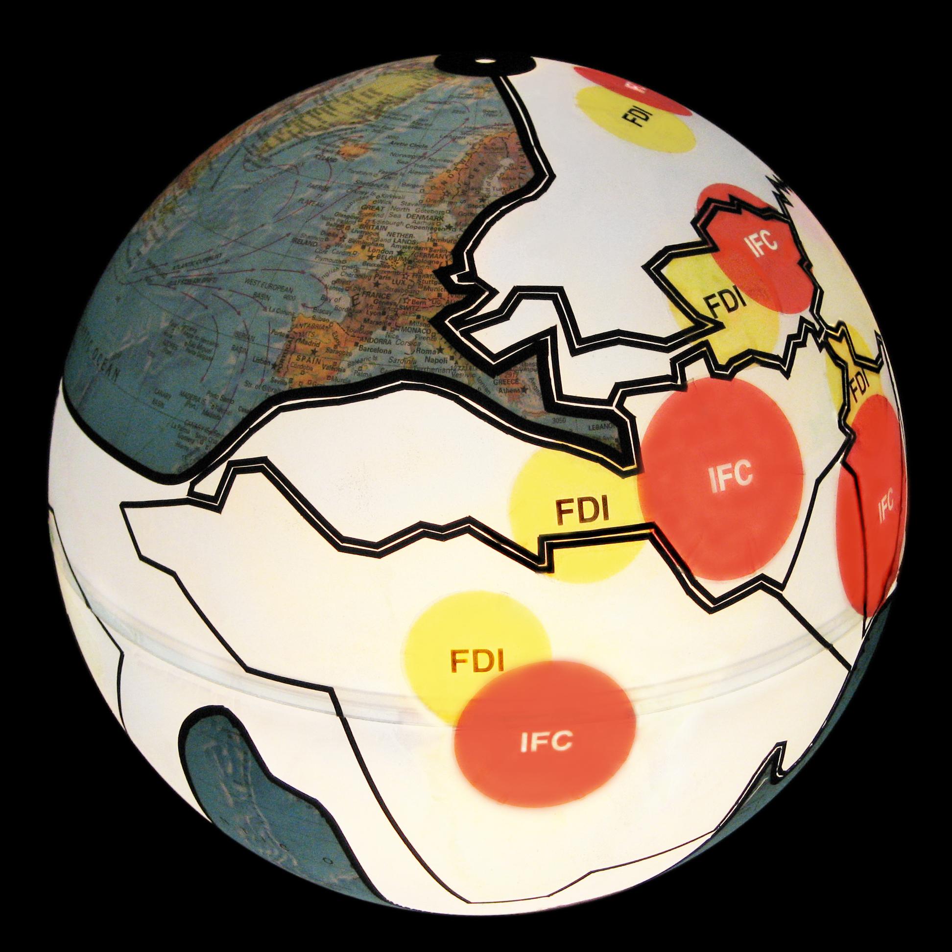 295_IFC_vs_FDI.AF.jpg