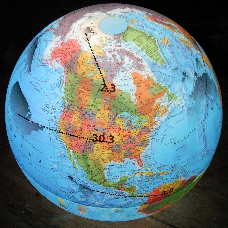 293_Globalwarming_contributors.AM.jpeg