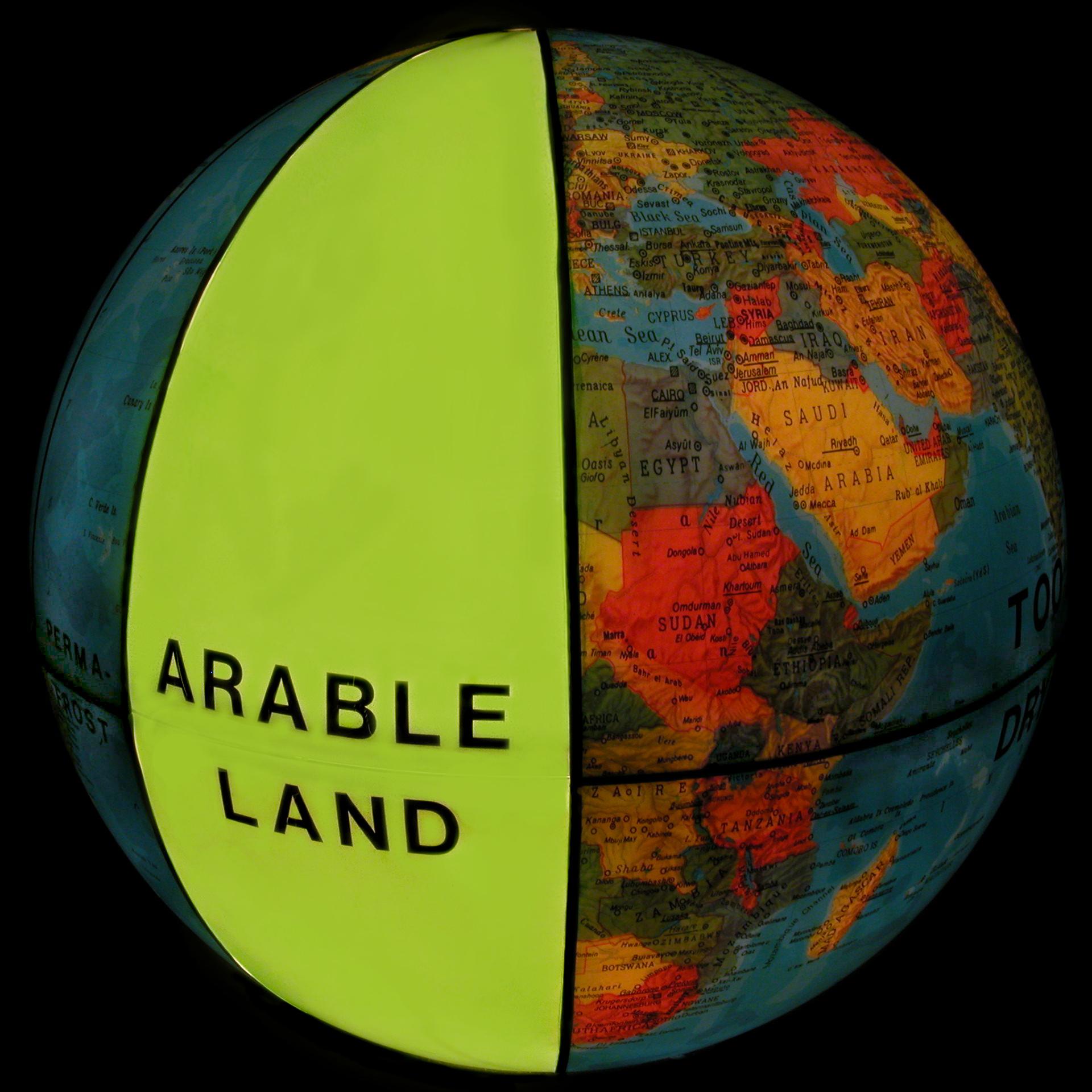 060_arableland.jpg
