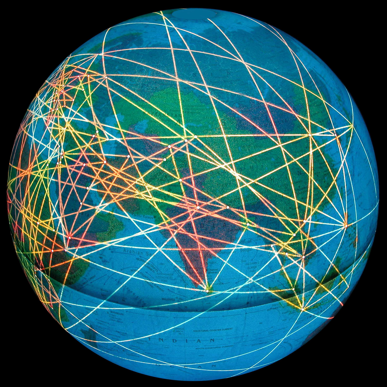 154-3_refugee_network.AS.adj.jpg