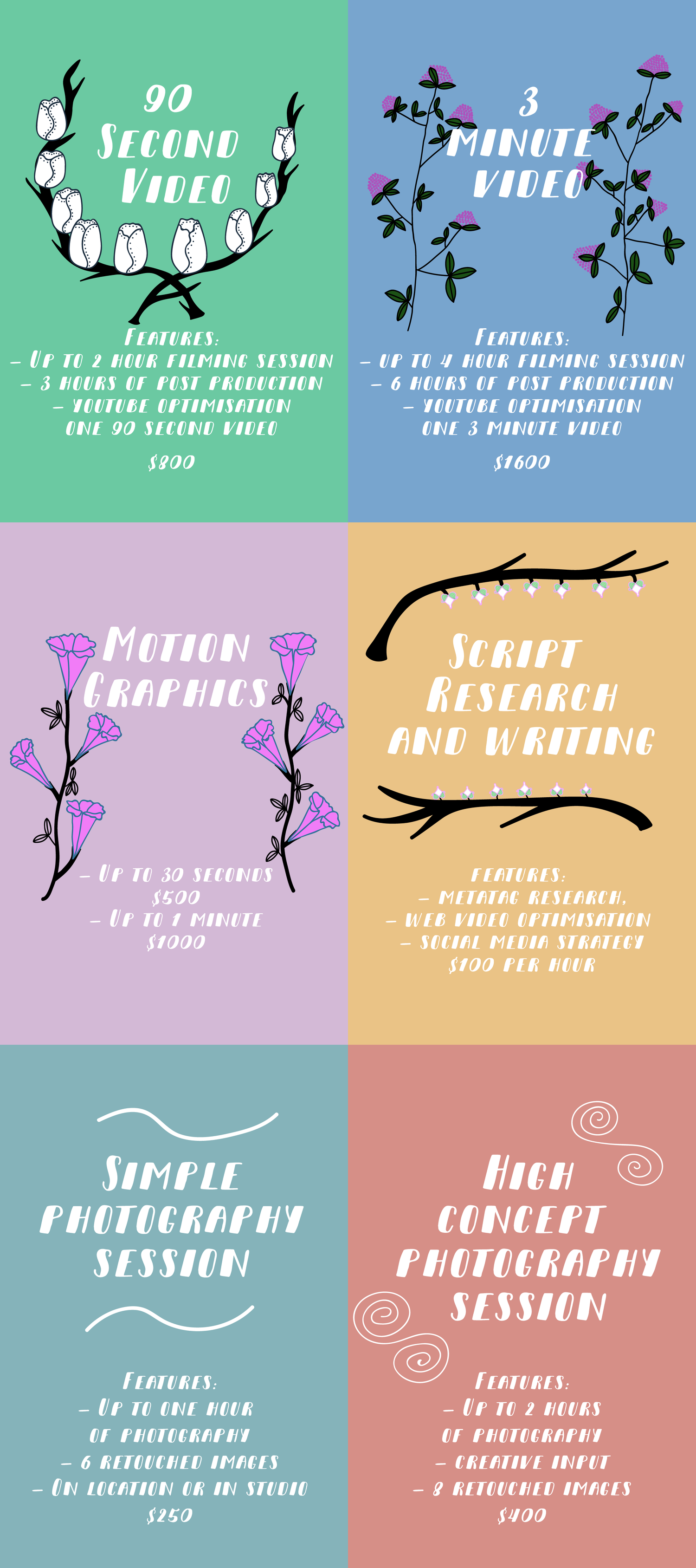 Services+sheet-01-01.png