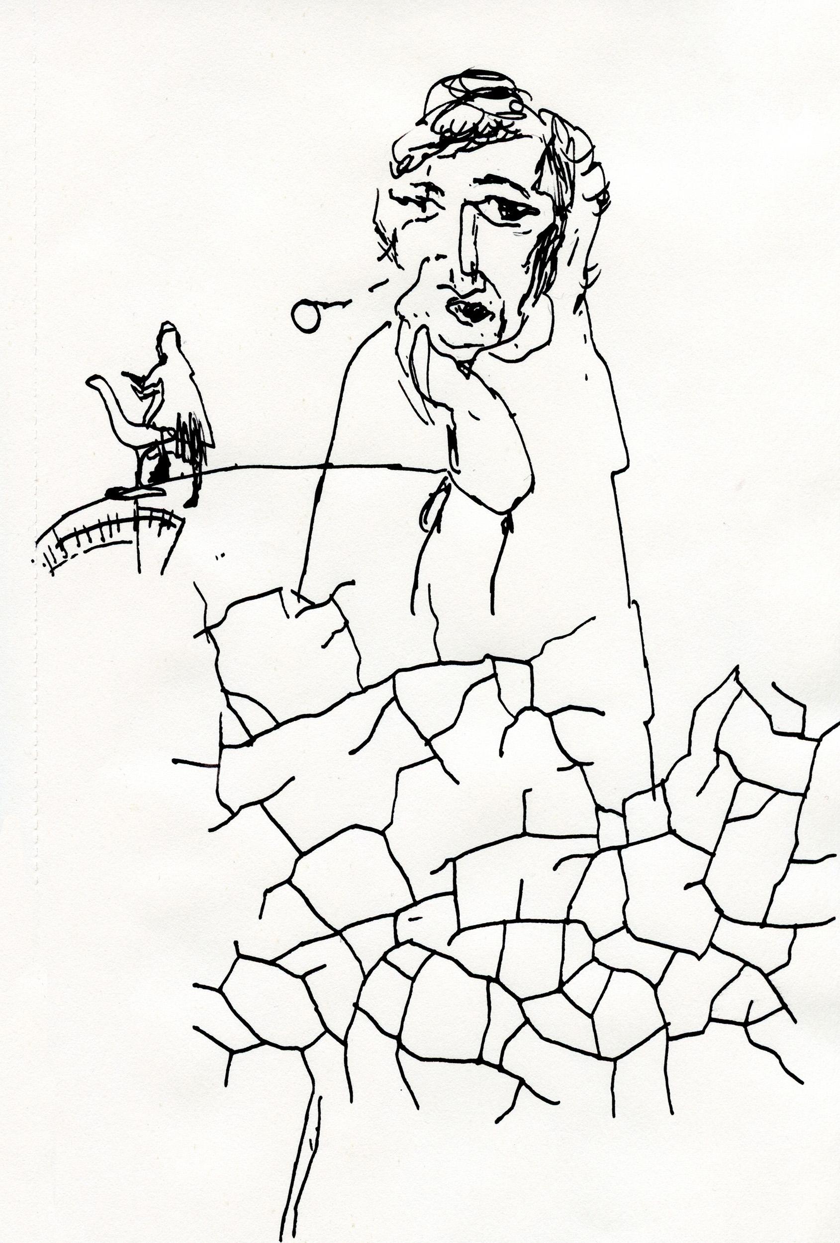drawing020.jpg