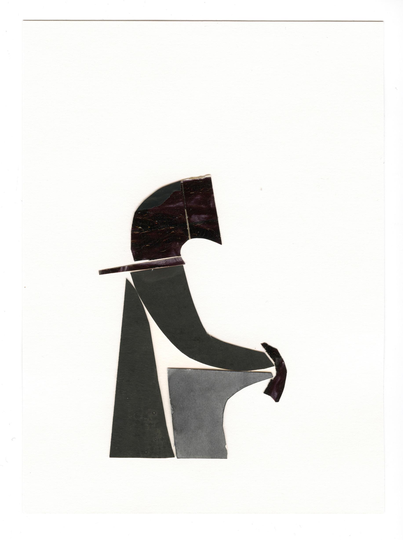 Glossa: Edinburgh Annuale 2012