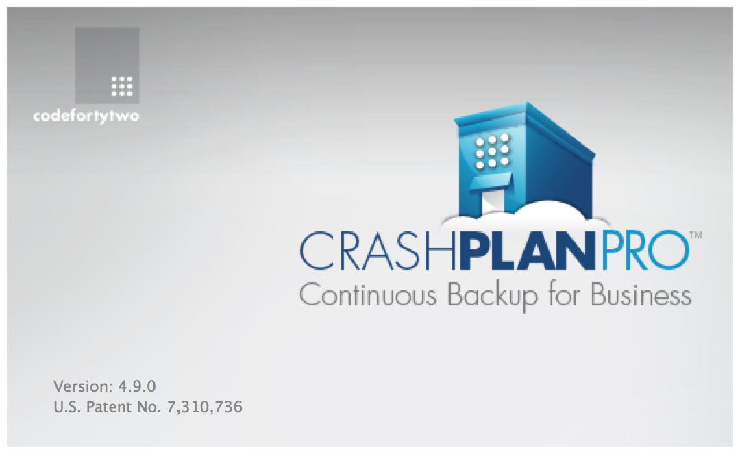 crashplan_small_business.png