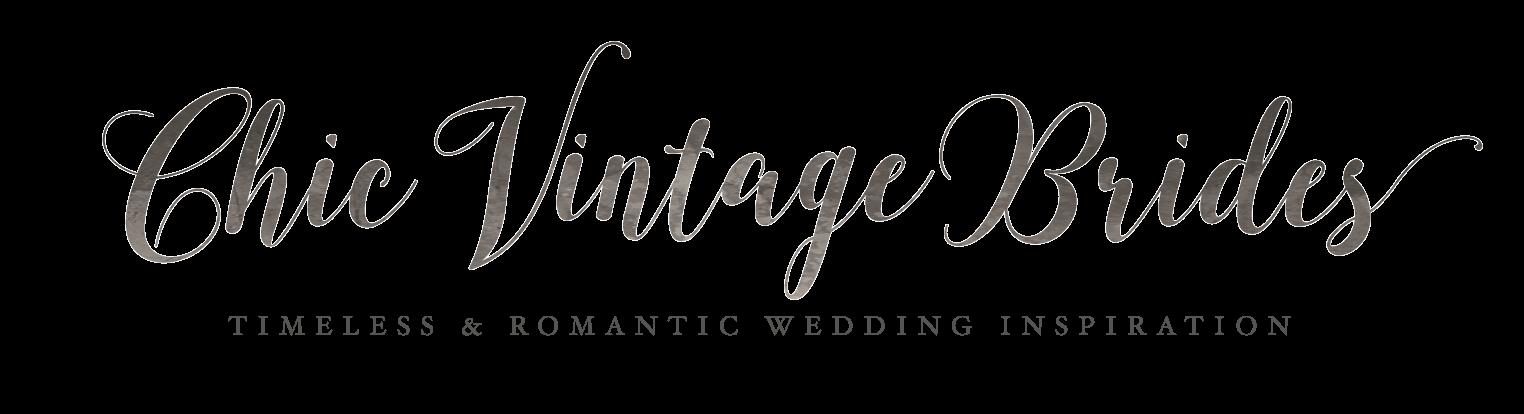 Chic Vintage Bridges logo.png