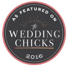 wedding chicks (2016).jpg