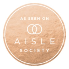 as-seen-on-aisle-society.jpg