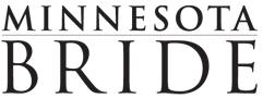 brideV2_logo.png