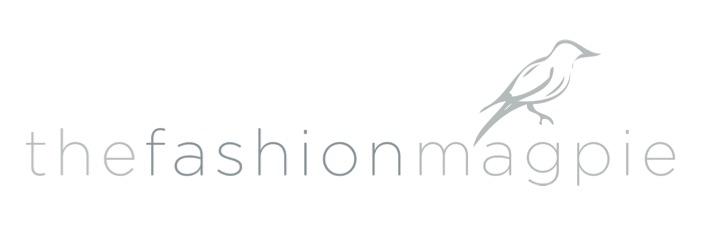 fashionmagpie.jpg