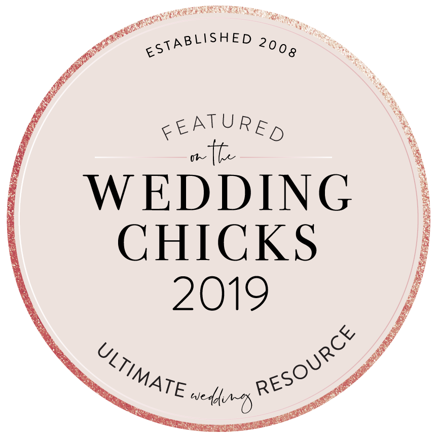 2019weddingchicks-01+(2).png