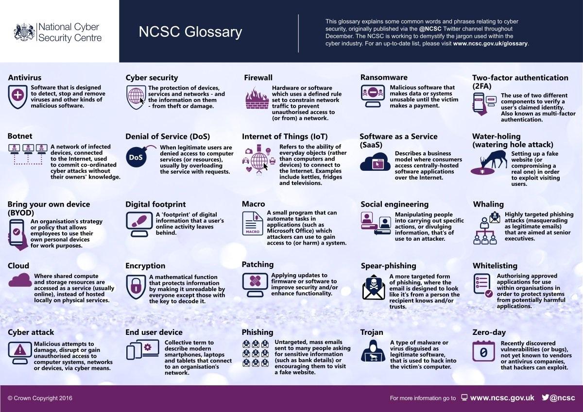 Net DirXions Cyber Glossary.jpg