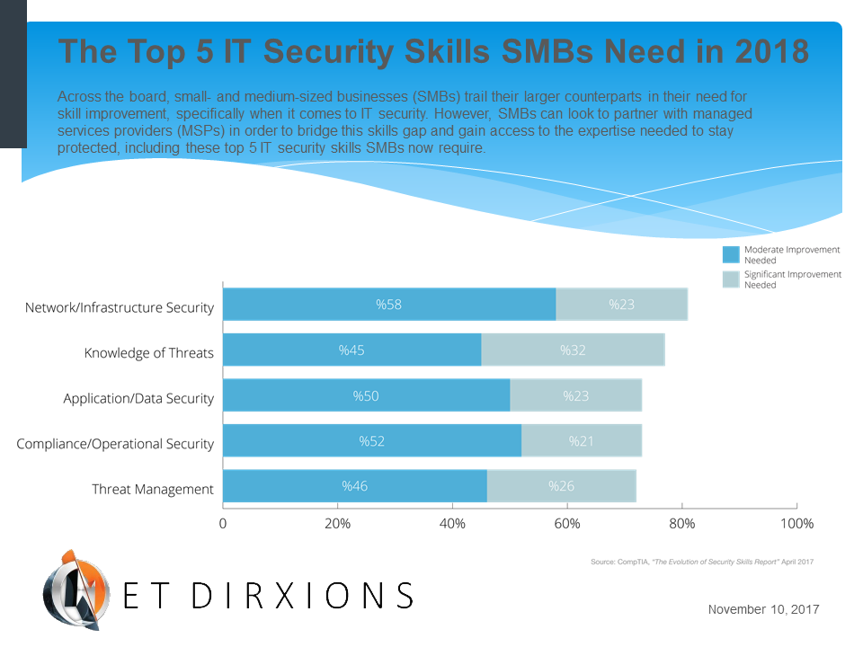 Net DirXions The Top 5 IT Security Skills SMBs Need in 2017-Chart.png