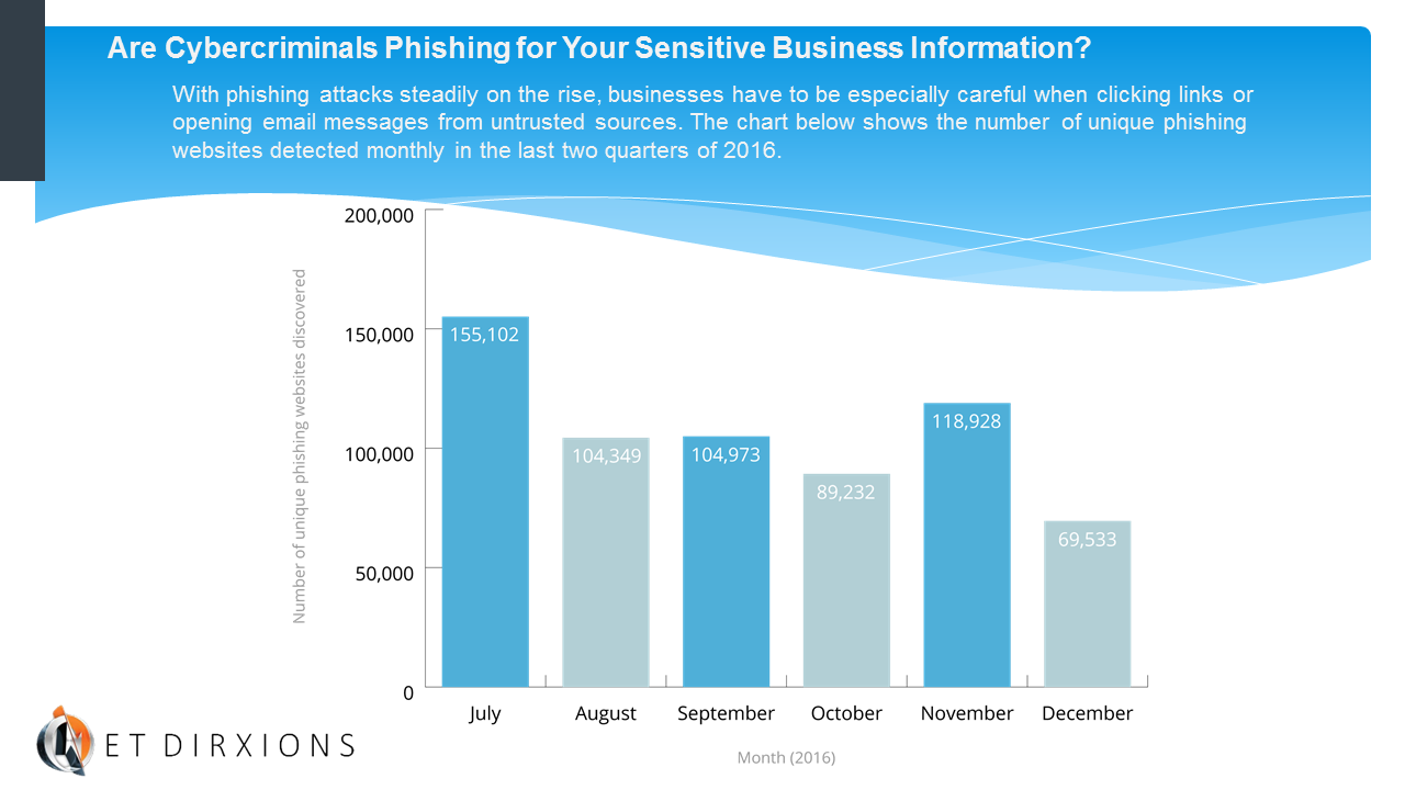 Net DirXions Cybercriminals Phishing for Your Sensitive Business Information-Chart.png