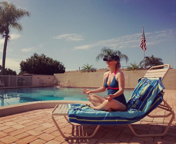 pool:meditation.jpg