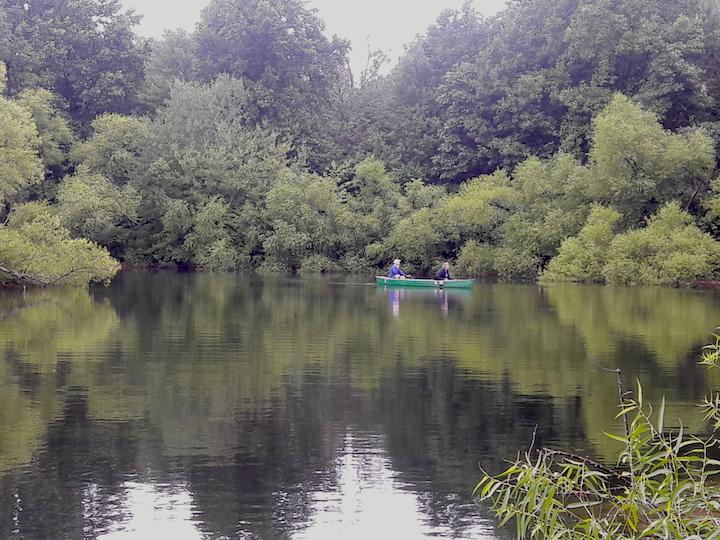 canoepond.jpg