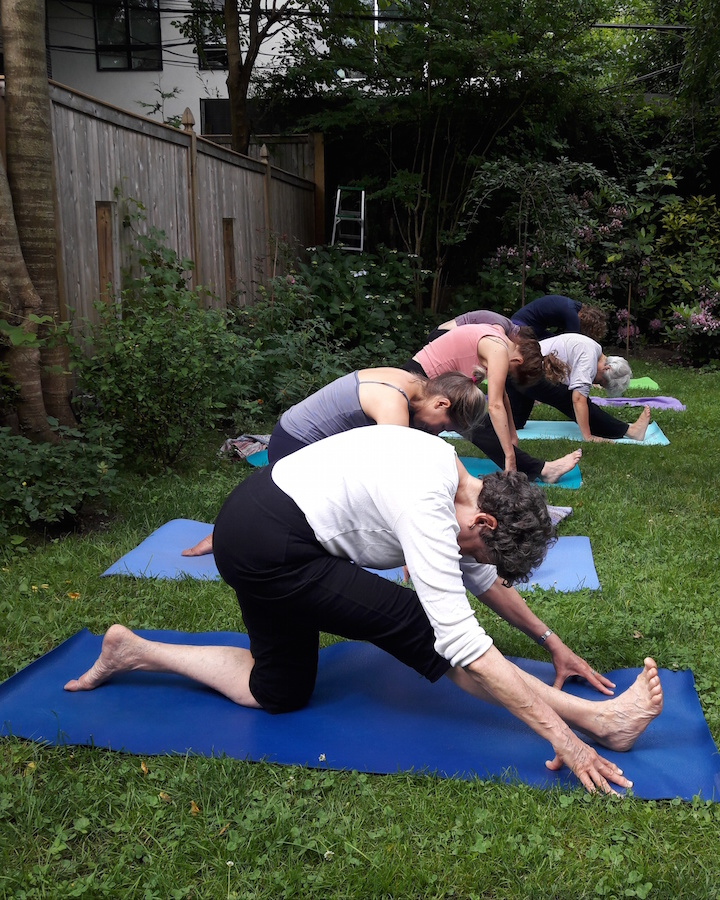backyardYoga copy.jpg