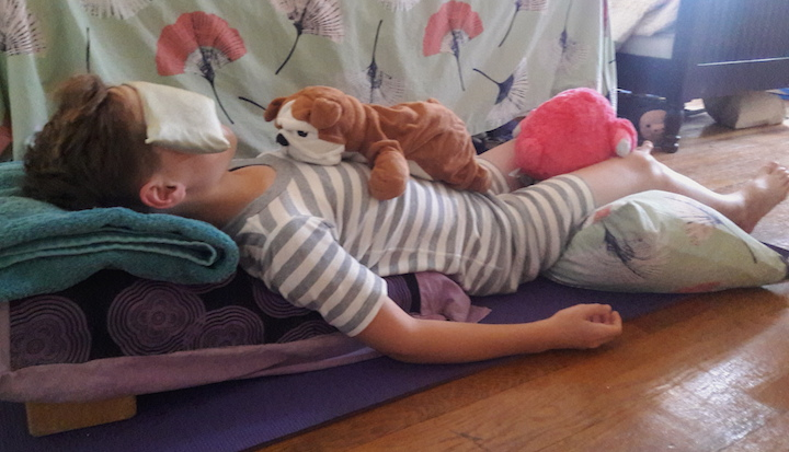 Asa-recline.jpg