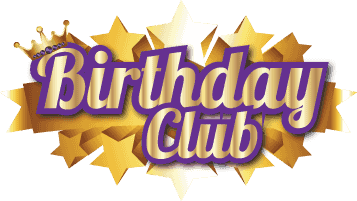 birthday club pic.png