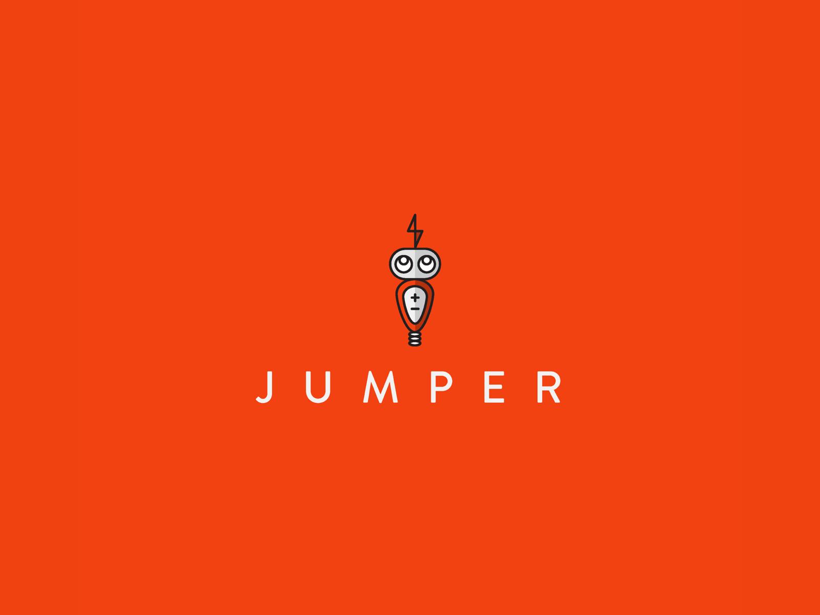 Jumper_Thumbnail.png