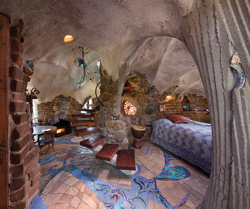 Ilan-Lael Interior.jpg