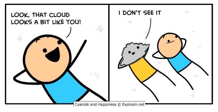 Cyanide_Happiness Clouds.jpg