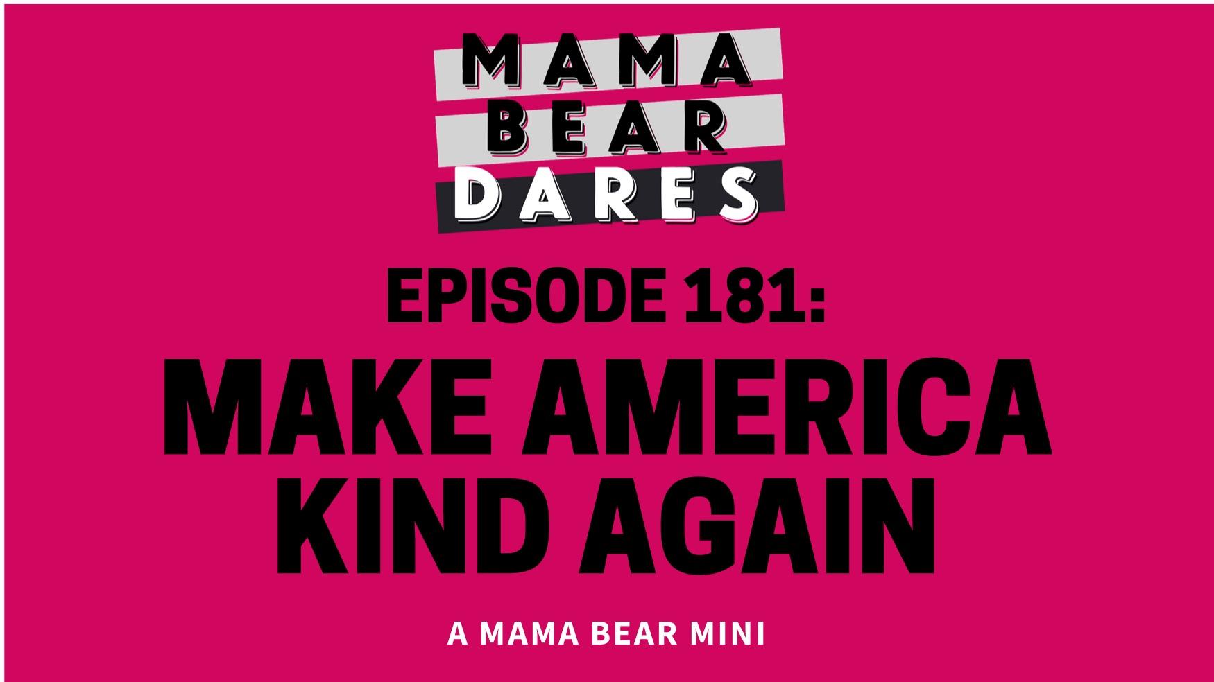 Make America Kind__.jpg