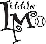 LittleMo.jpg