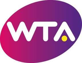 wta logo.jpg