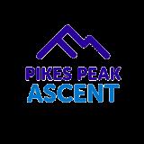 pikes peak.png