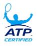 atp certified.png