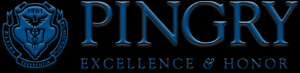 pingry logo.png