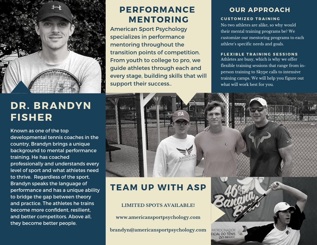 ASP Athletes Brochure Pg. 2.jpg