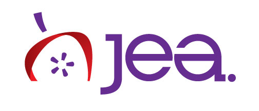 Adviser must be a member of JEA for student to qualify for the scholarship. If the advisor is not a JEA Member,  click here  to become a member, which is $65 a year and offers advisors great resources and curriculum.