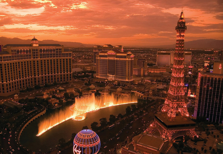 Las-Vegas_C.jpg