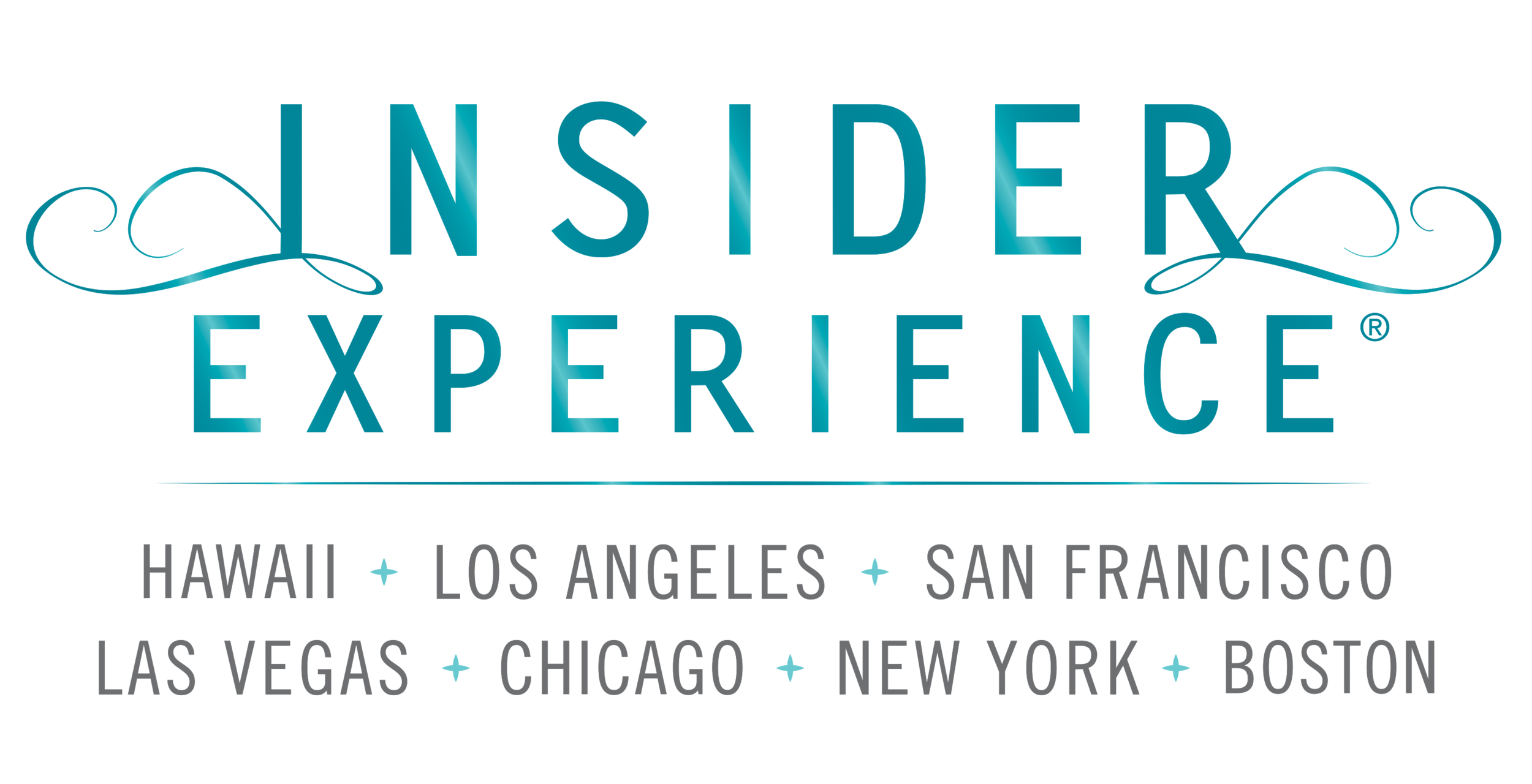 Insider Experience Logo Cities 2019 ® Web.png