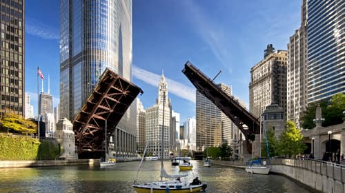 raising of the bridges on the Chicago River.jpg