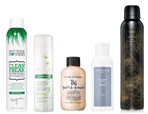 Dry Shampoo_ProductsShot.JPG