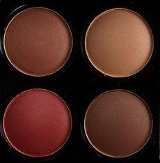 Chanel Reds 2.JPG