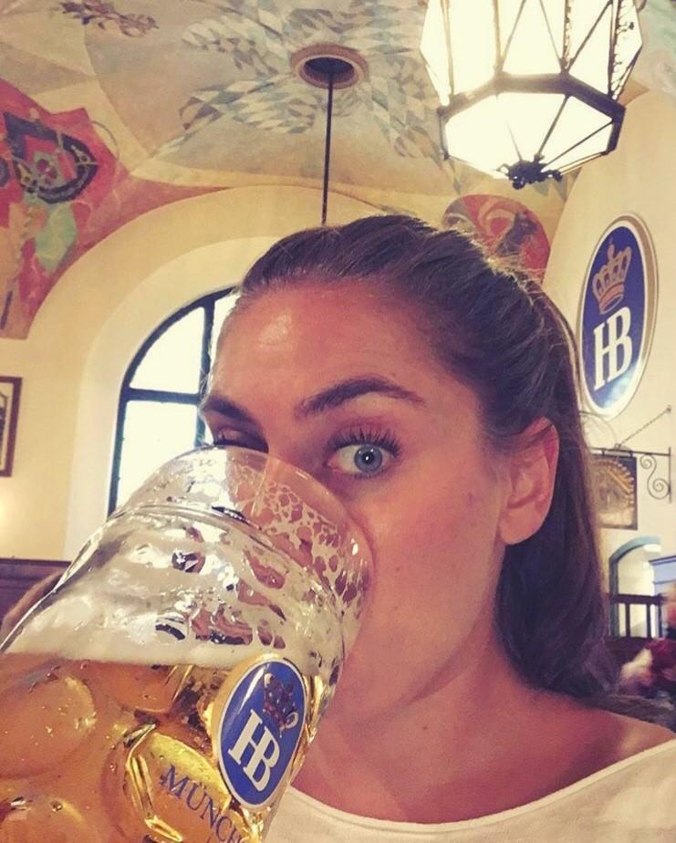 Brette Beer.jpg