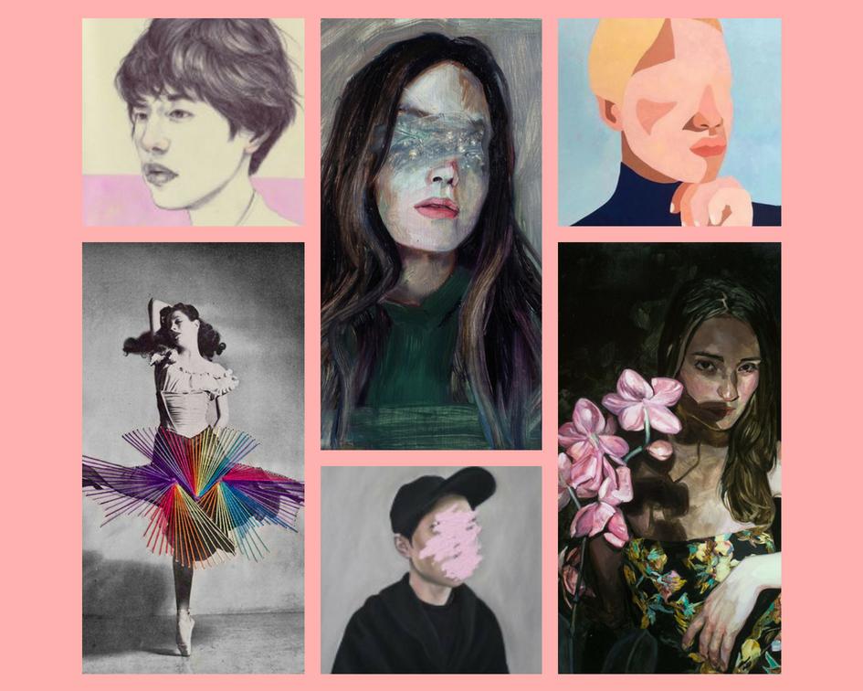 Artists I like.jpg