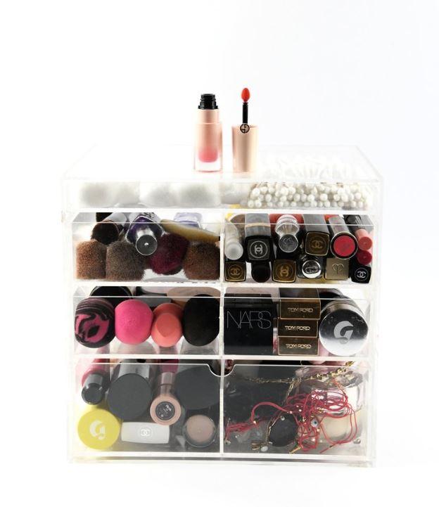 Armani Beauty Blush.JPG