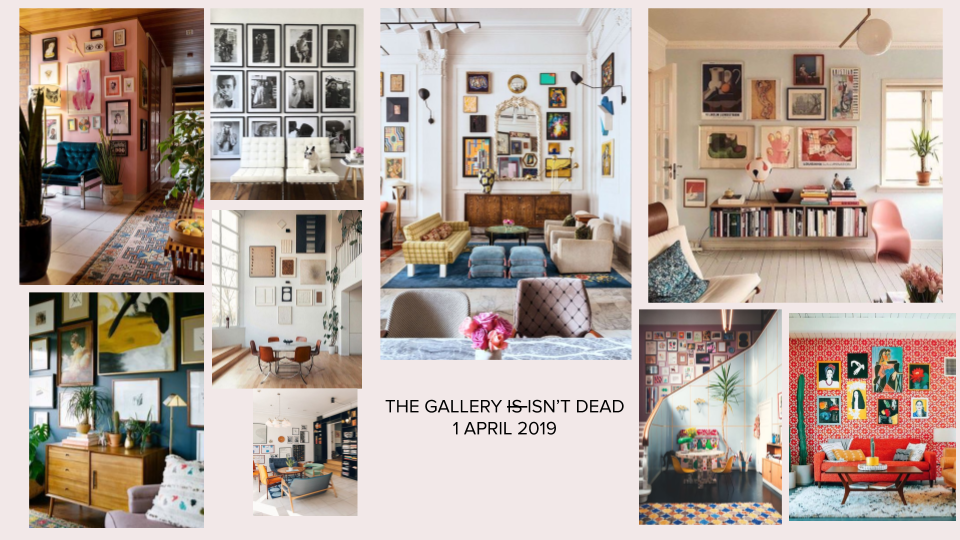 The Sunday Issue IG Stories - GALLERY WALL.png