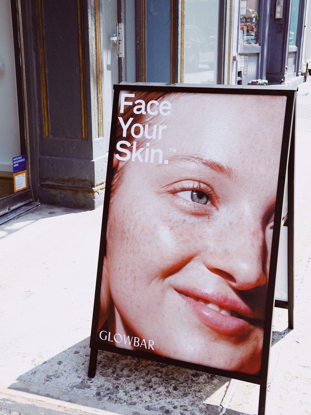 Glowbar+face+your+skin+rachel+liverman.jpg