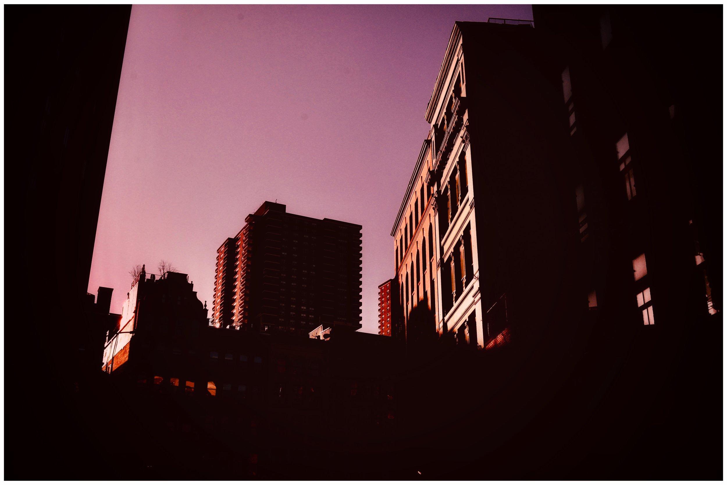 Wore-Paint-New-York-Tribeca