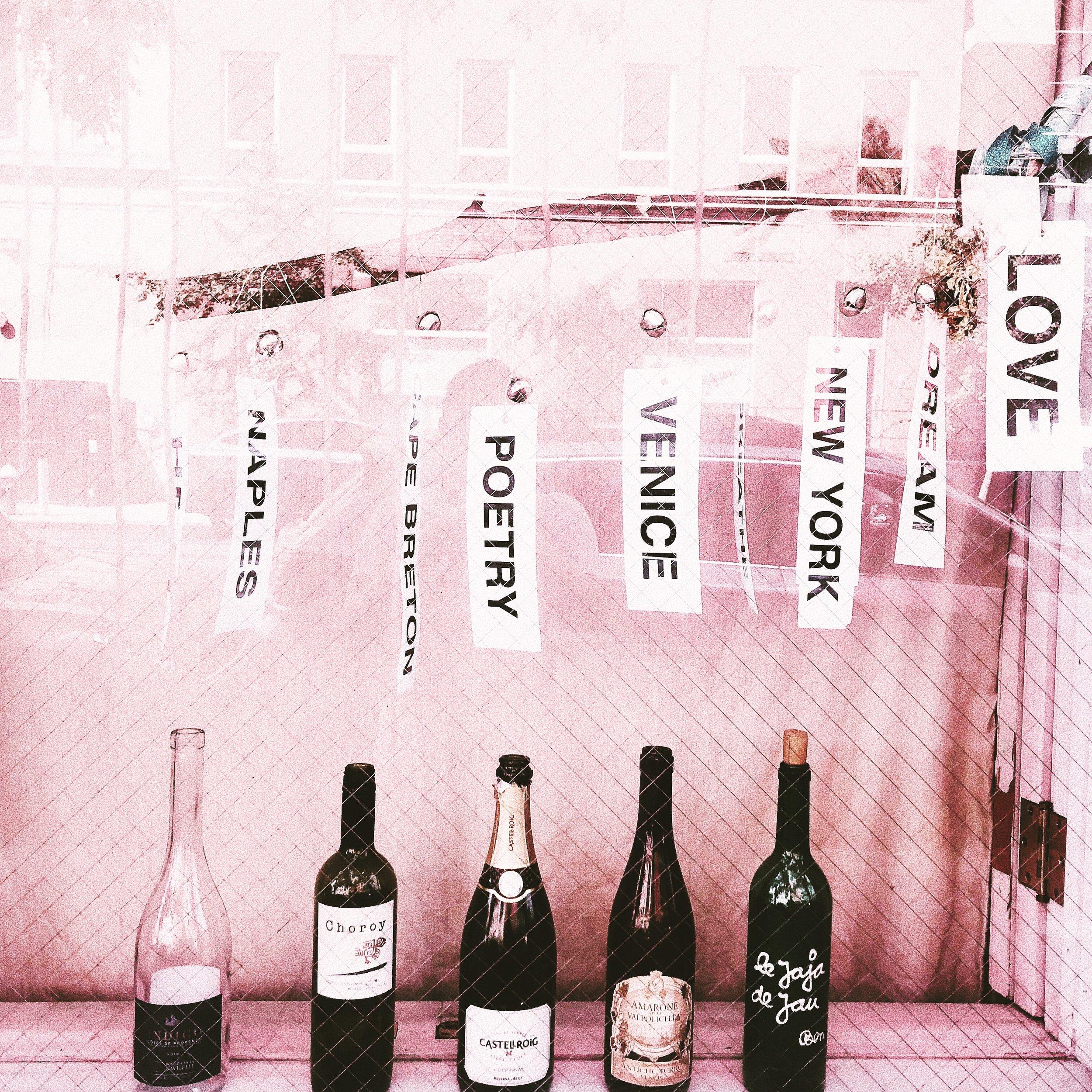 catherine+spinley+wine