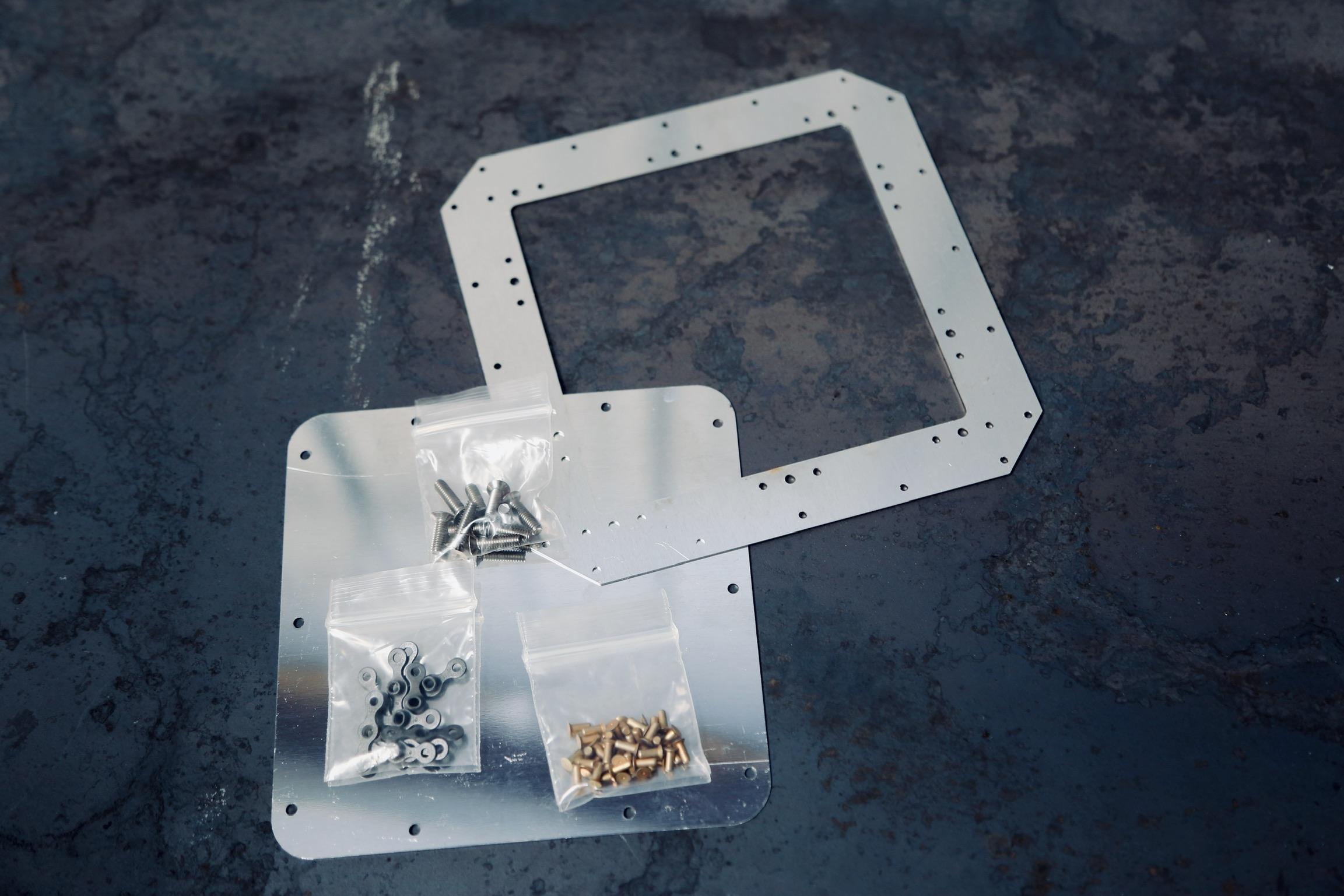 Inspection Panel Kit.JPG