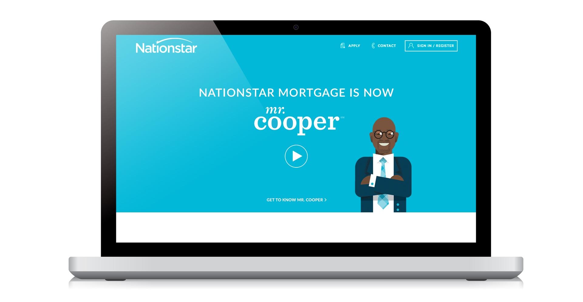 MrCooper_landingpage_white.jpg