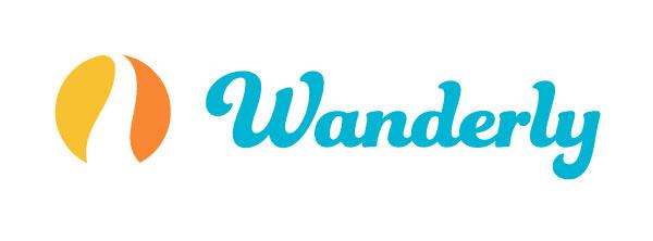Master logo design.