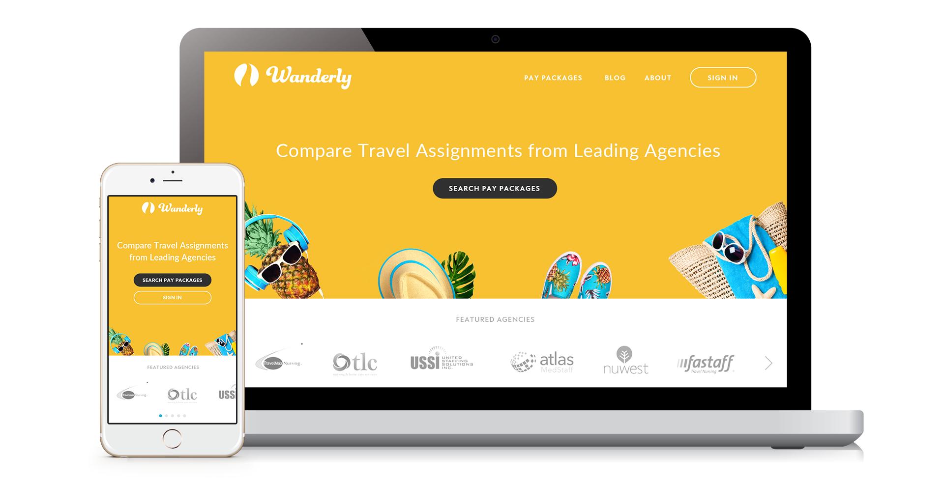 Wanderly_landingpage+mobile_white.png