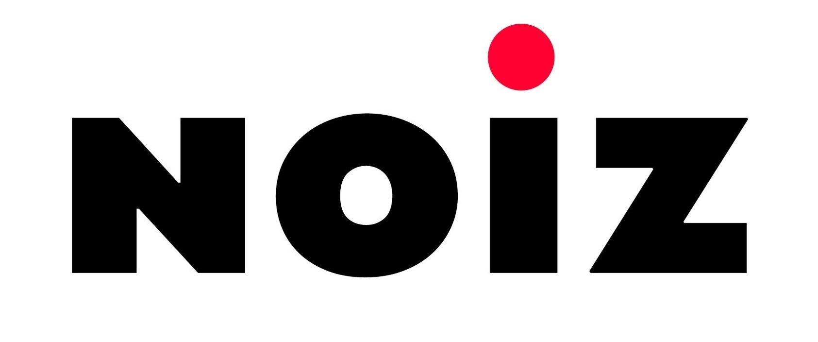 Final master logo design.